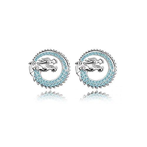blue-pearls-blue-swarovski-element-crystal-dragon-earrings-cry-a328-g-bleu