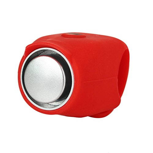 720P Waterproof Sunglasses Camera - 3