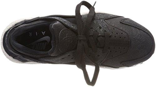 Grey Black 683818 Nike Schwarz Bone Light Damen 010 Dark Black Traillaufschuhe vvUSq