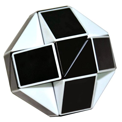 make your own rubiks cube - 7