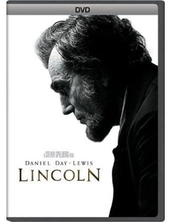 Amazon com: Lincoln: Daniel Day-Lewis, Sally Field, David
