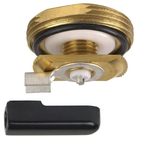 No Brass Mount Connector 3/4 (Maxrad BMATM38 3/8