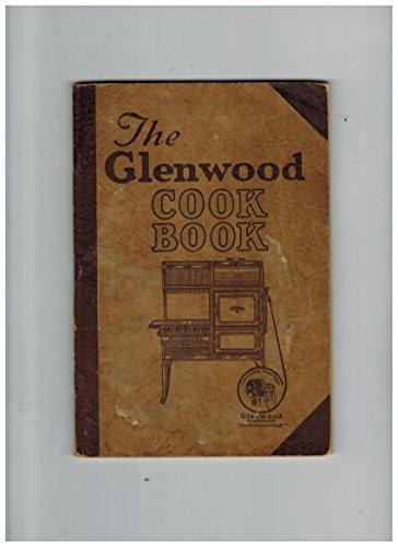 The Glenwood cook book Glenwood Range