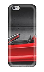 Hard Plastic For SamSung Note 3 Case Cover Case Back Cover,hot Cool Sports Car Case At Diy