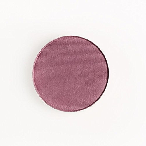 - Colourpop Pressed Powder Eye Shadow (Matte- Silver Lining)