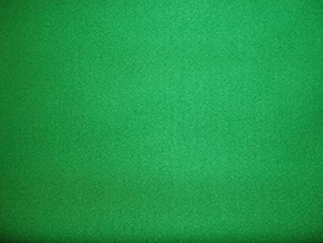 POOL TABLE 9FT GREEN SPEED CLOTH BED /& CUSHIONS**