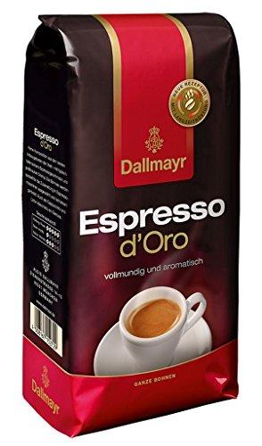 dallmayr-espresso-doro-1000g-in-bohne
