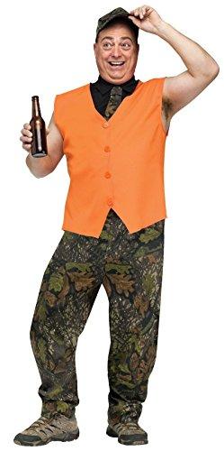 Redneck Groom Funny Adult -
