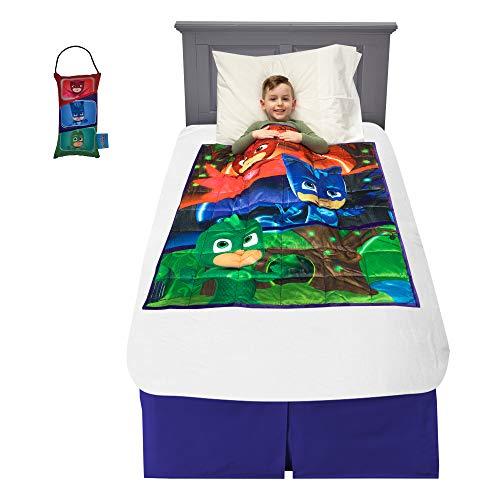 Franco Bedding Super Soft
