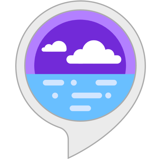Amazon com: Sleep Sounds: Ocean Sounds: Alexa Skills