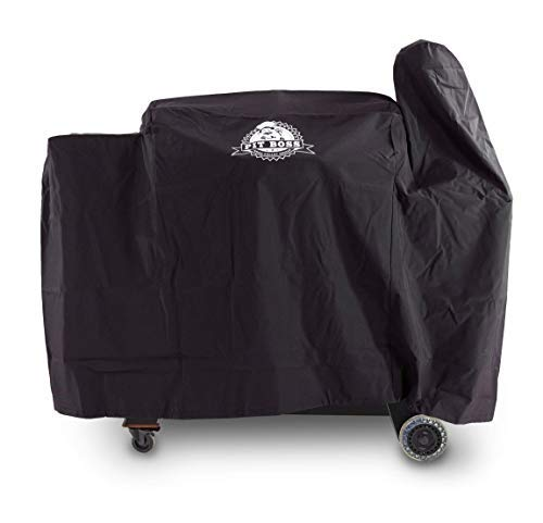 Pit Boss Austin XL Pellet Grill Cover by Pit Boss Grill Cover