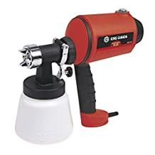 King Canada 8199 Electric HVLP Spray Gun