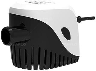 Seaflo 750GPH