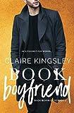 Boyfriend Books