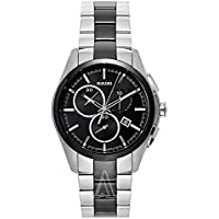 Rado R32038152 HyperChrome Chronograph Men's Watch