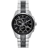 Rado HyperChrome Chronograph Men's Watch