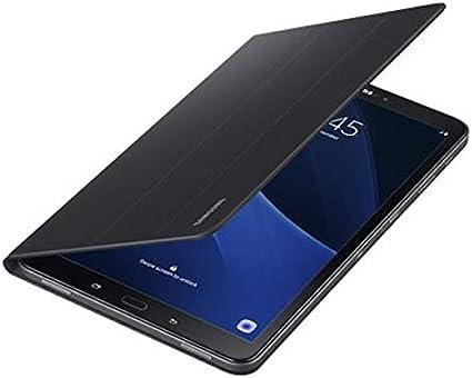 Samsung T580 - Funda para Samsung Galaxy TAB A 10,1