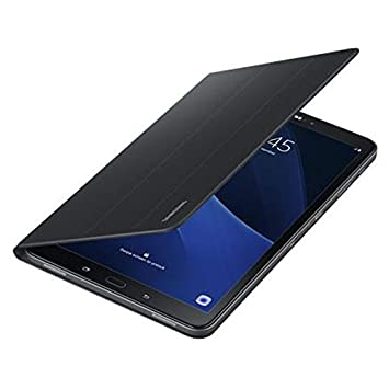 galaxy tab a 10.1 custodia