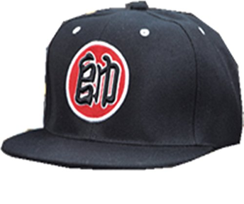 Chinese Baseball - 3