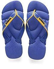 havaianas Men's Power Sandal