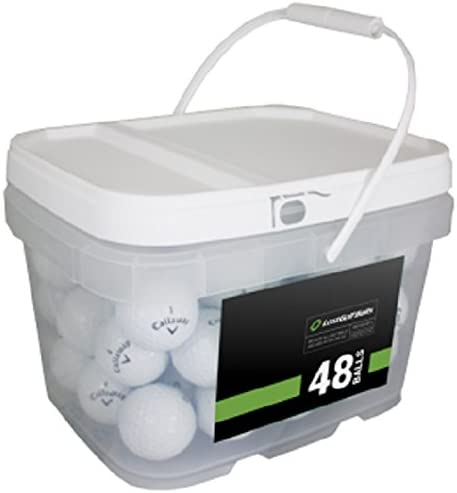 callaway-player-mix-48-recycled-golf