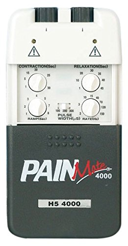 /Kit Analogique painmate H5/4000/
