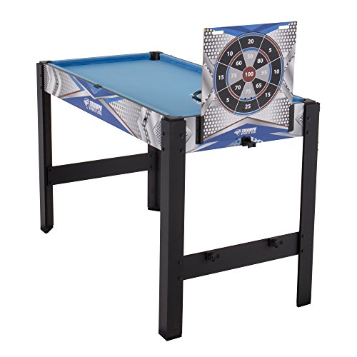 Triumph 13-in-1 Combo Game Table by Triumph (Image #9)