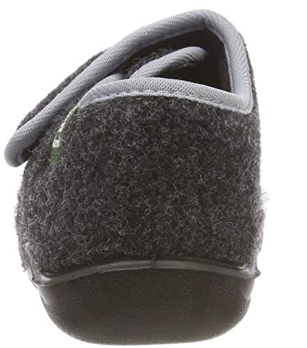 Pictures of Kamik Kids' Cozylodge Slipper US 7