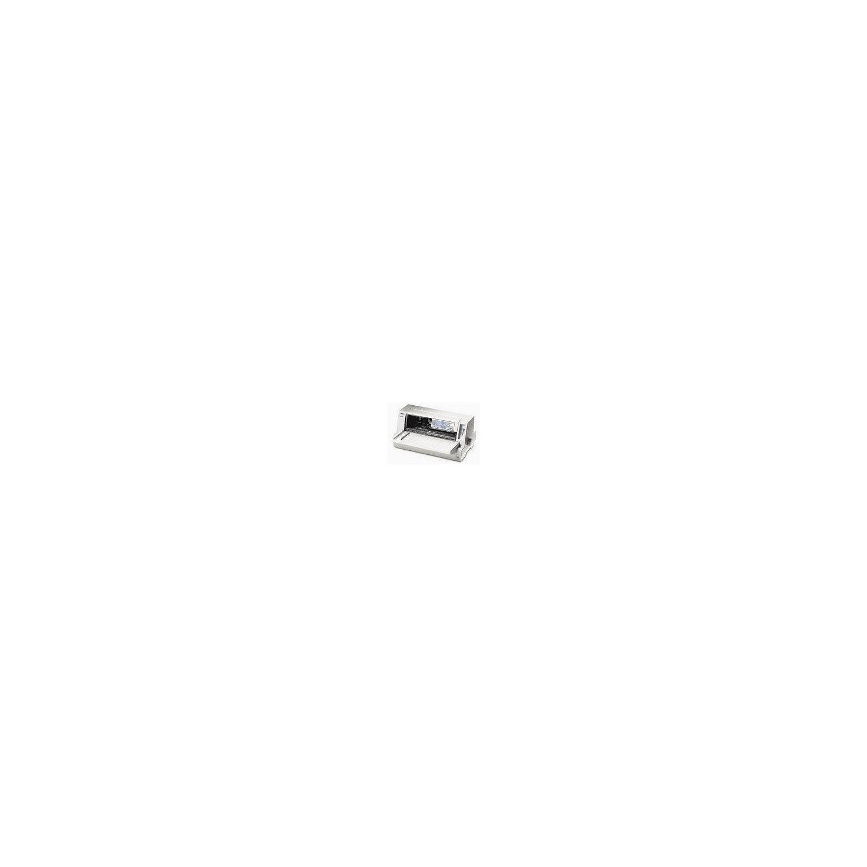 Epson Lq-680 Pro 24pin Narr 413cps Par Type B Dot Matrix by Epson