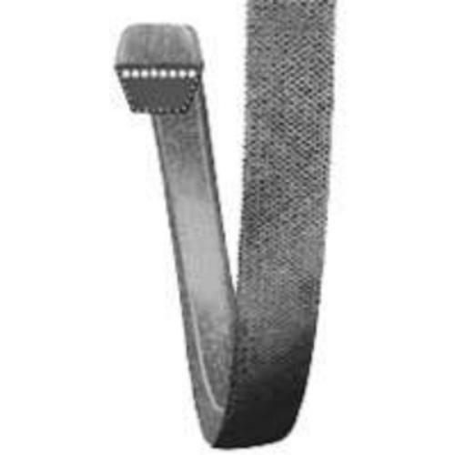 Vbelt 1//2X24 Xdv FARM /& TURF PRODUCTS IN V-Belts 48X240 848756001892