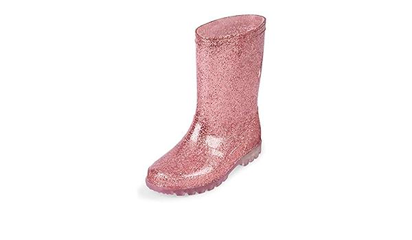 Place Unisex-Child Rain Boot | Boots
