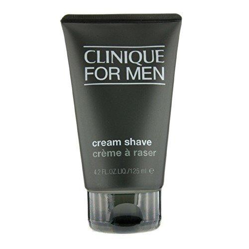 Clinique Cream Shave  125ml/4.2oz