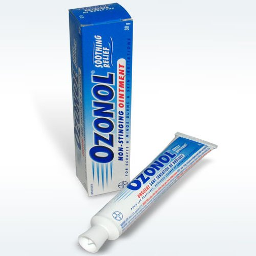 ozonol-non-stinging-ointment-30g-for-scrapes-minor-burns-and-skin-irritations