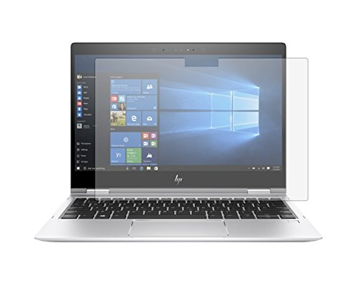 PcProfessional Screen Protector (Set of 2) for HP Elitebook X360 1030 13.3