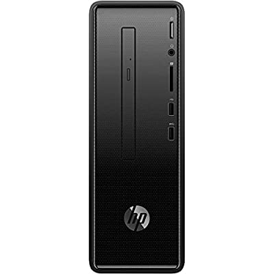 hp-slimline-i7-six-core-premium-performance