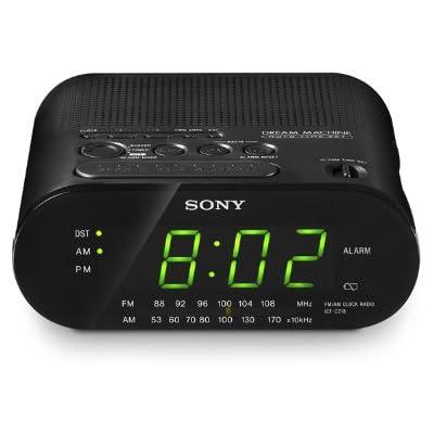 sony-icfc218-dream-machine-clock