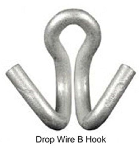 b drop wire hook data wiring u2022 rh kshjgn pw