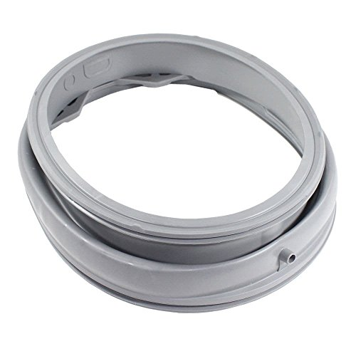- LG Electronics MDS33059401 Washer Door Boot Seal