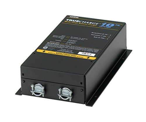 xantrex-trueicharge-itm-10-battery-charger-1-bank