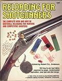 Reloading for Shotgunners, , 0910676259