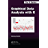 Graphical Data Analysis with R (Chapman & Hall/CRC The R Series)
