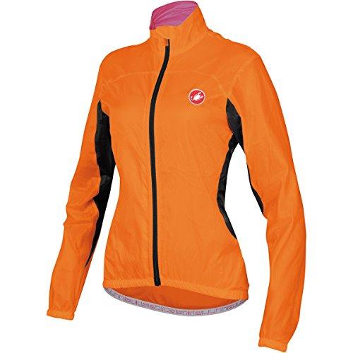 Castelli Velo Jacket - Women's supplier