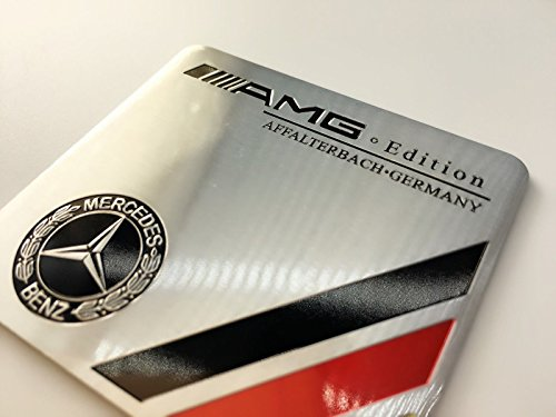 amg-edition-affalterbach-mercedes-benz-mb-mercedes-benz-ap-creations-exclusive-silver-brushed-alumin