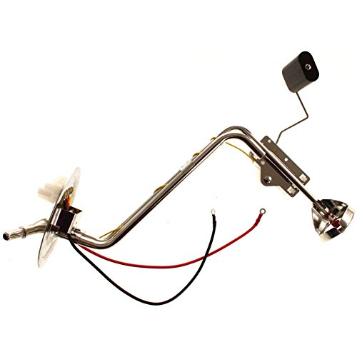 Fuel Sending Unit for Ford Econoline Van 86-87 Aft Axle Tank W/ F.I. GAS W/ Electric Pump W/ 460 Eng.