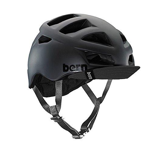 Xxl Bike Helmet - 6