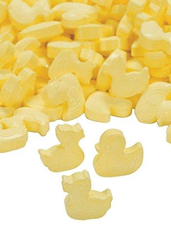 Yellow Duckie Candies Duckie Candies