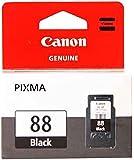 Canon PG-88 Ink Cartridge Black
