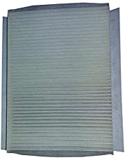 CF1329 GKI Cabin Filter