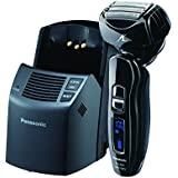 Panasonic Electric Shaver and Trimmer for Men...