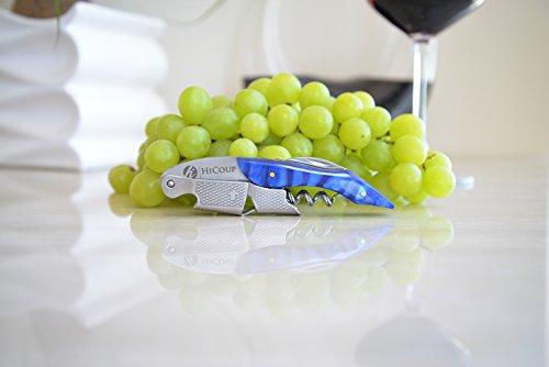 The 8 best corkscrews for wine bottles